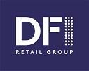 DFI Retail Group