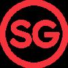 Brand SG